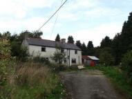 2 bedroom Equestrian Facility home for sale in Llanarmon Road...