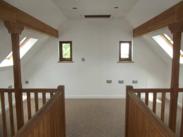 Gallery Area 2