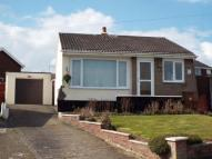 2 bed Bungalow for sale in Bramble Close, Buckley...