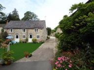 3 bedroom Cottage in Nannerch Hall, Nannerch...