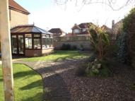 4 bed Detached house for sale in Rossett Close, Kingsmead...