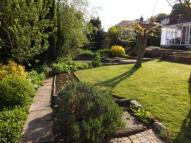 3 bedroom Bungalow in Morton Road, Brading...