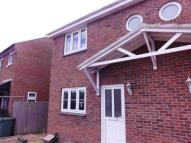 3 bed new house in Aylett Close, Brading...