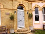 3 bedroom Detached house for sale in New Road, Brading...