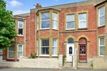4 bedroom Terraced property for sale in Station Avenue, Sandown...