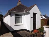 Bungalow for sale in Percy Road, Sandown...