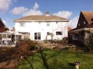 Detached home for sale in Meadow Way, Sandown...