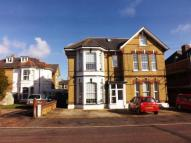 1 bedroom Flat for sale in Grove Road, Sandown...