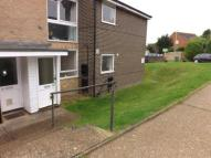 Flat in Winford Court...