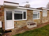 Bungalow for sale in Sandown Bay...
