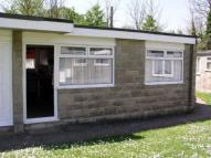 2 bed Bungalow for sale in Sandown Bay Holiday Park