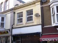 1 bedroom Flat for sale in High Street, Sandown...