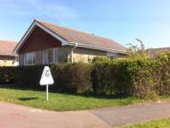 2 bed Bungalow in Coxs Green, Sandown...