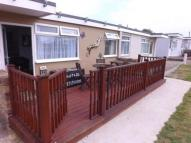 2 bed Bungalow in Sandown Bay Hoilday Park...