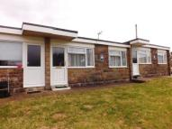 2 bed Bungalow for sale in Sandown Bay Hoilday Park...