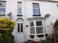 Terraced property for sale in Linden Terrace, The Mall...