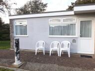 2 bedroom Bungalow for sale in Sandown Bay...