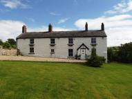 4 bed property in Newmarket Road, Dyserth...