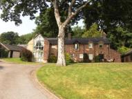 Barn Conversion for sale in Rhuallt, St. Asaph...