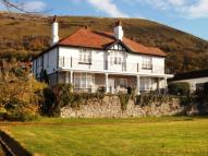 Detached property for sale in Ffordd Ffynnon, Dyserth...