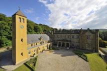 4 bed new property for sale in The Abbey Church & Bell...
