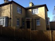 3 bed new home for sale in Westbury Lodge...