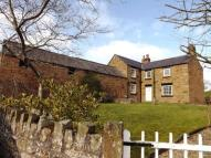 4 bedroom Detached house for sale in Glan-yr-Afon, Llanasa...