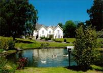 5 bed Detached house for sale in Rhuallt, St. Asaph...