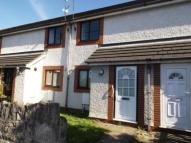 2 bed Terraced property in Cwrt Seion...