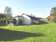 Equestrian Facility home for sale in Trelogan, Holywell...