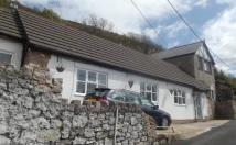 Upper Foel Road property for sale