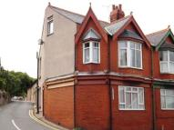 semi detached home for sale in High Street, Dyserth...