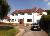 5 bed Detached house for sale in Thomas Avenue, Dyserth...