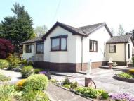 2 bedroom Bungalow in Marian, Trelawnyd, Rhyl...