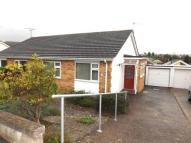 Bungalow for sale in St Chads Way, Prestatyn...