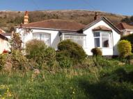 2 bedroom Bungalow for sale in Lower Foel Road, Dyserth...
