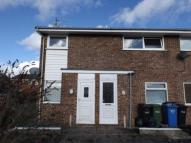 2 bed Flat for sale in Lon Brynli, Prestatyn...
