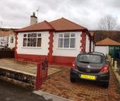 2 bed Bungalow for sale in Meliden Road, Meliden...