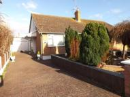 Bungalow for sale in Canterbury Drive...