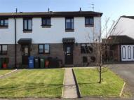 Lon Cadfan End of Terrace house for sale