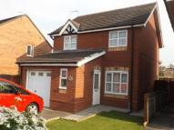 Ffordd Pant Y Celyn Detached property for sale