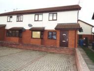 Flat for sale in Gwelfryn, Prestatyn...