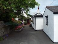 2 bed Detached house for sale in Gwespyr, Holywell...
