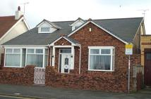 Detached home for sale in Marine Drive, Rhyl...