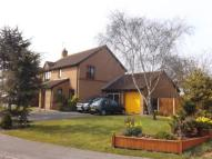 Bodelwyddan Avenue Detached property for sale