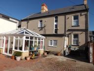 7 bed Detached property in Elwy Street, Rhyl...