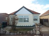 2 bed Bungalow in Aled Gardens, Kinmel Bay...