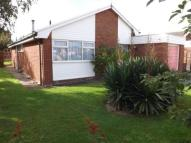 3 bedroom Bungalow in Llys Gwynant, Rhyl...