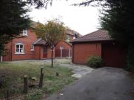 3 bed Detached home for sale in Trem Y Ffair, Kinmel Bay...