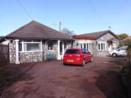 Bungalow for sale in Gwellyn Avenue...
